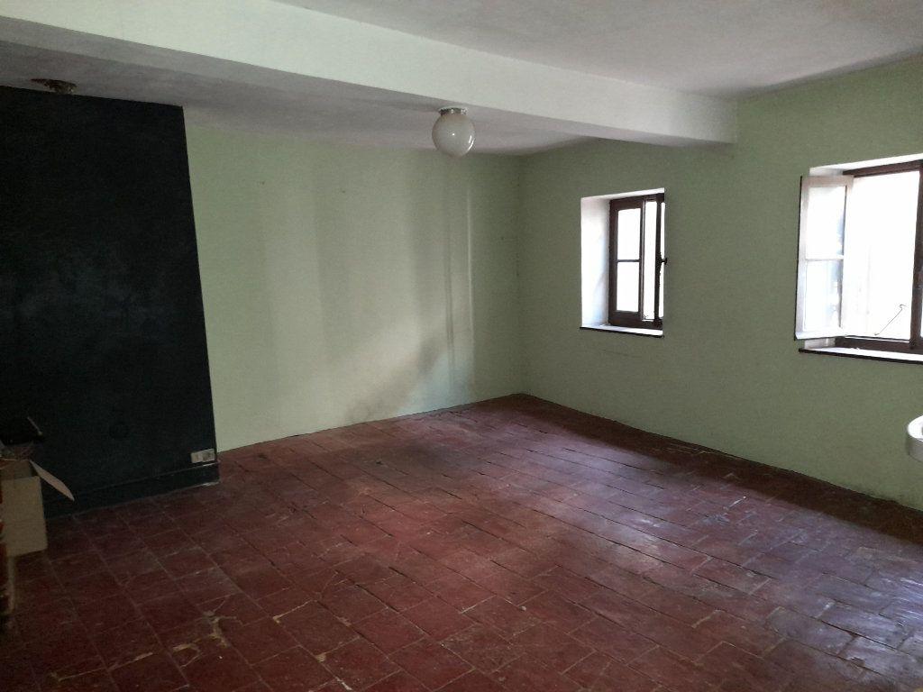 Maison à vendre 10 459m2 à Limoux vignette-2