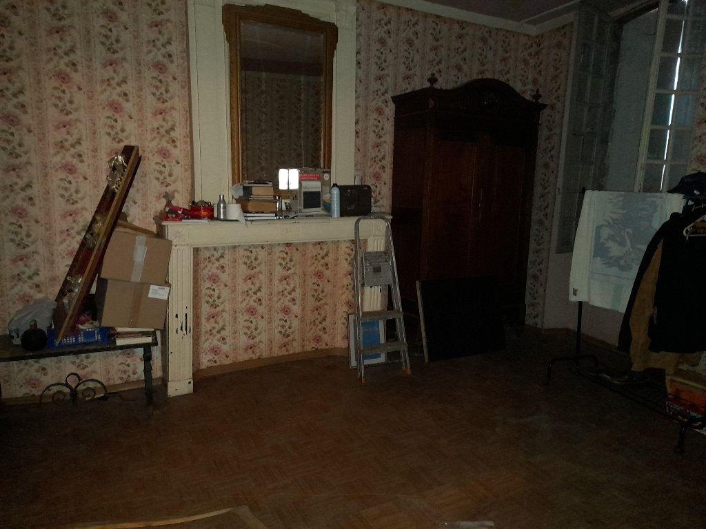 Maison à vendre 10 459m2 à Limoux vignette-3