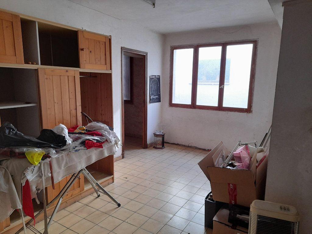 Maison à vendre 10 459m2 à Limoux vignette-4