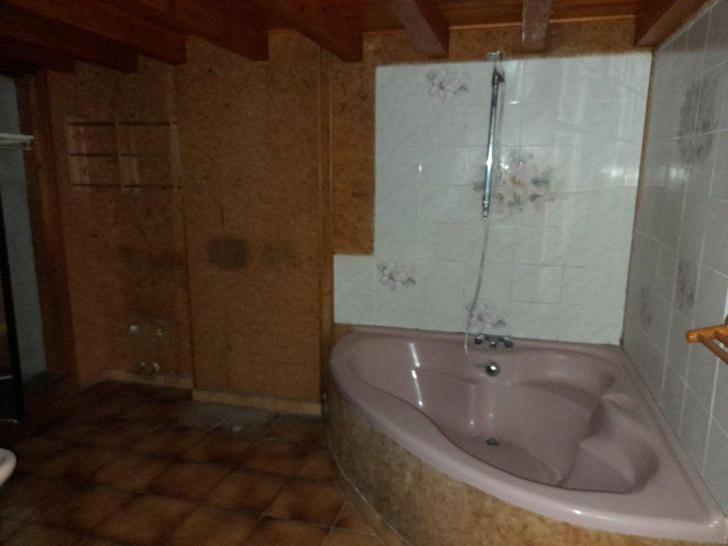 Maison à vendre 10 459m2 à Limoux vignette-12