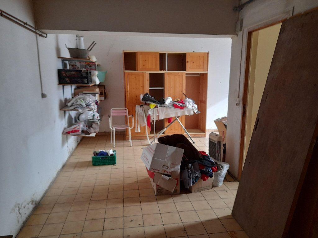 Maison à vendre 10 459m2 à Limoux vignette-13