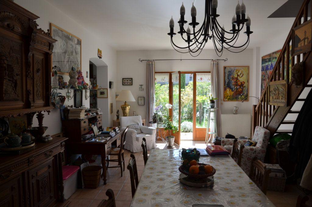 Maison à vendre 6 200m2 à Belvèze-du-Razès vignette-10