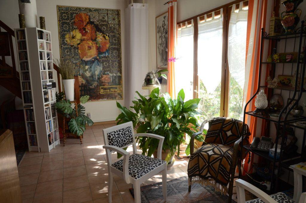Maison à vendre 6 200m2 à Belvèze-du-Razès vignette-12