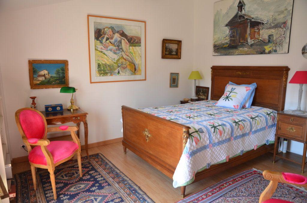 Maison à vendre 6 200m2 à Belvèze-du-Razès vignette-15