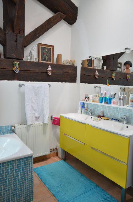 Maison à vendre 6 200m2 à Belvèze-du-Razès vignette-16