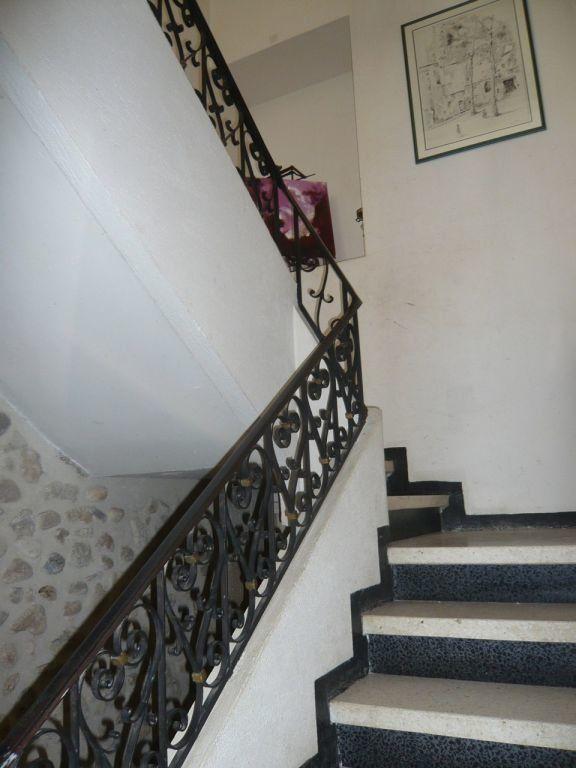 Maison à vendre 12 595m2 à Escueillens-et-Saint-Just-de-Bélengard vignette-10