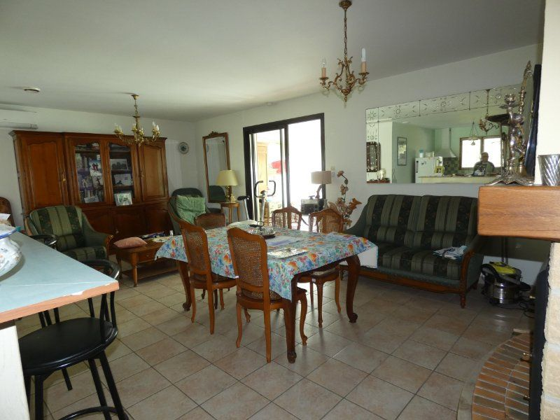 Maison à vendre 4 92m2 à Espéraza vignette-4