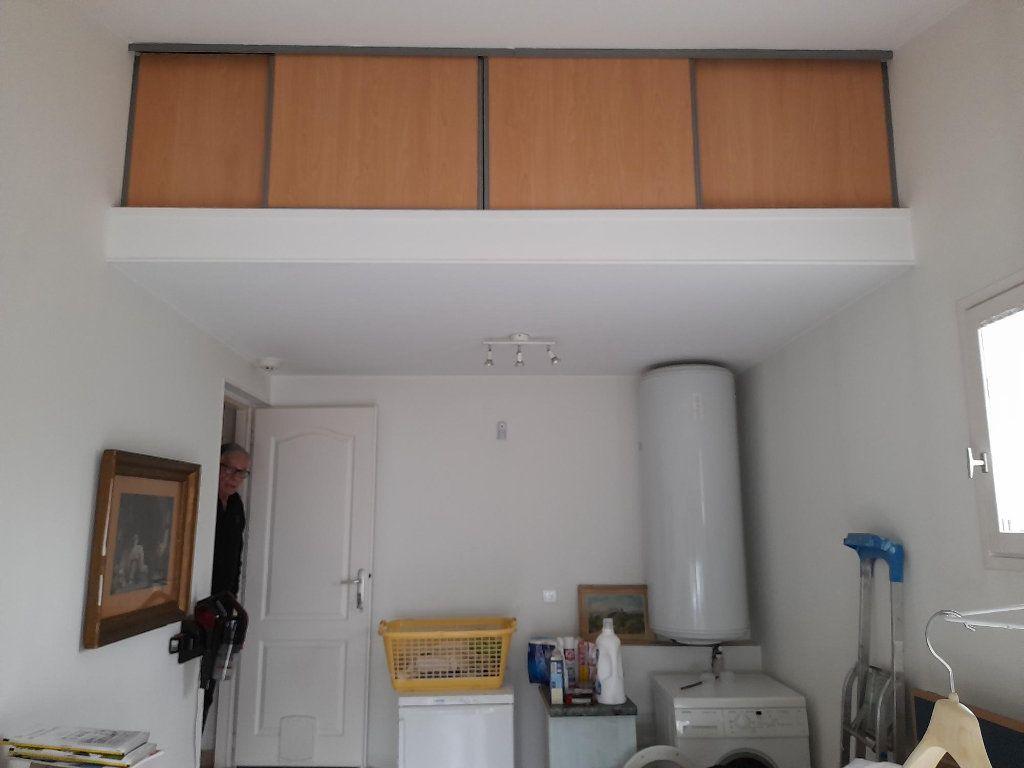 Maison à vendre 4 92m2 à Espéraza vignette-6