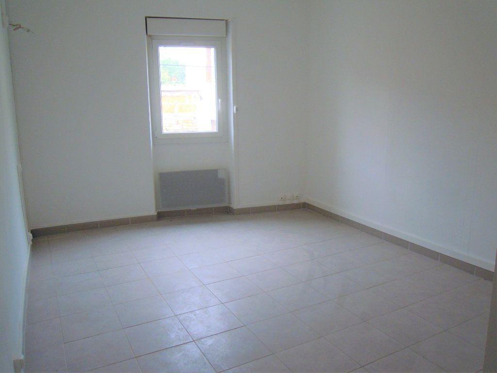 Appartement à louer 2 54.2m2 à Limoux vignette-3