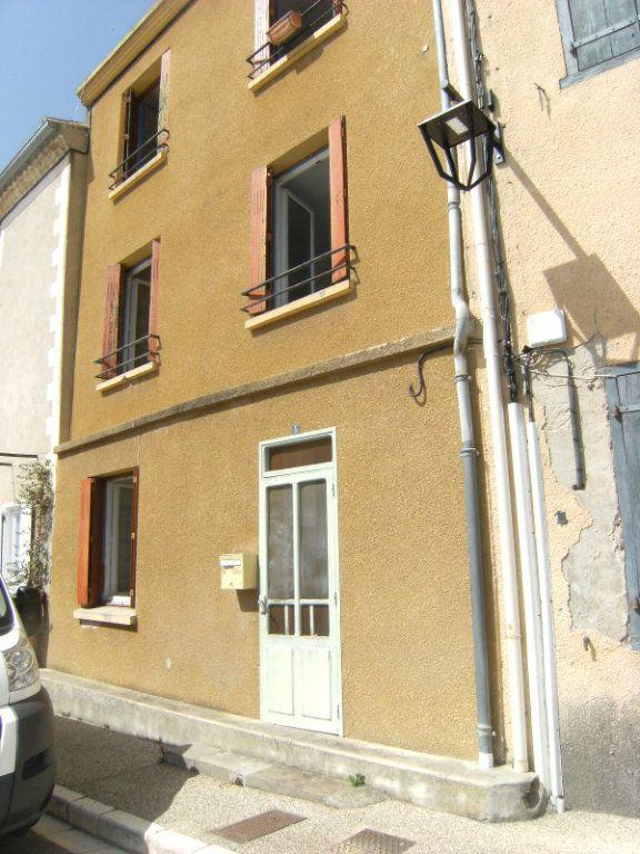 Maison à vendre 5 120m2 à Limoux vignette-1