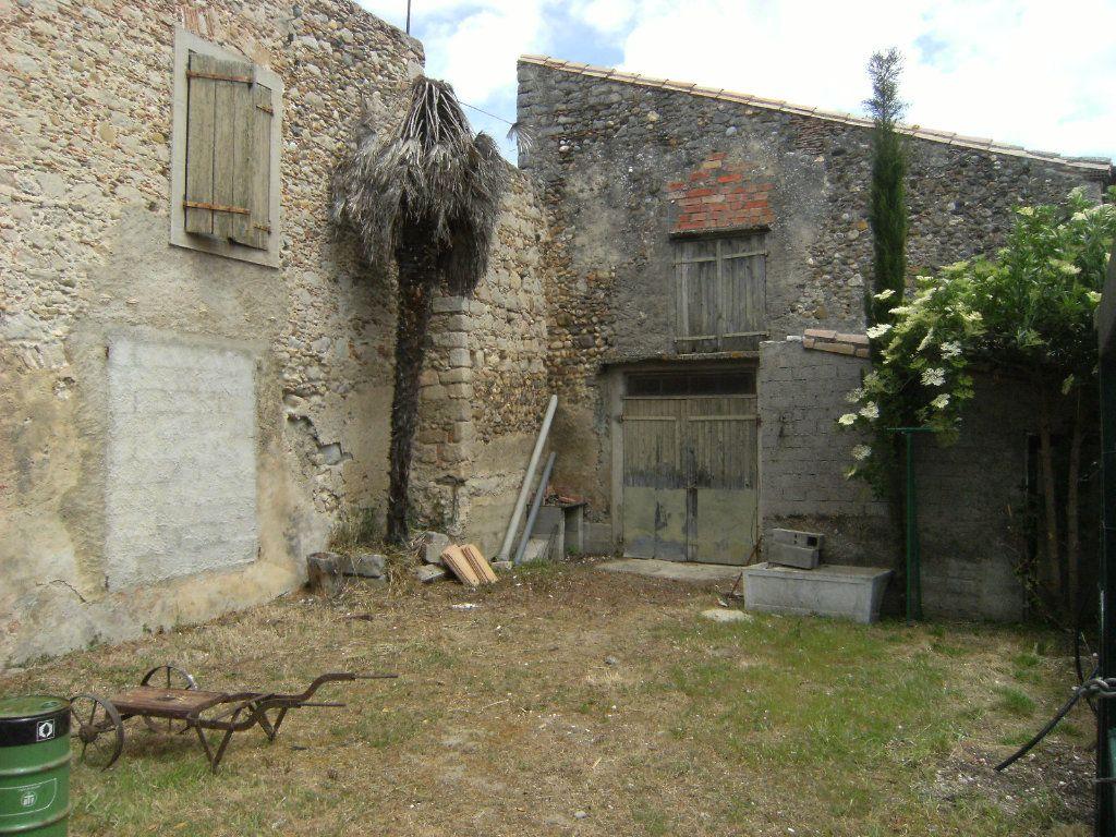 Maison à vendre 5 120m2 à Limoux vignette-3