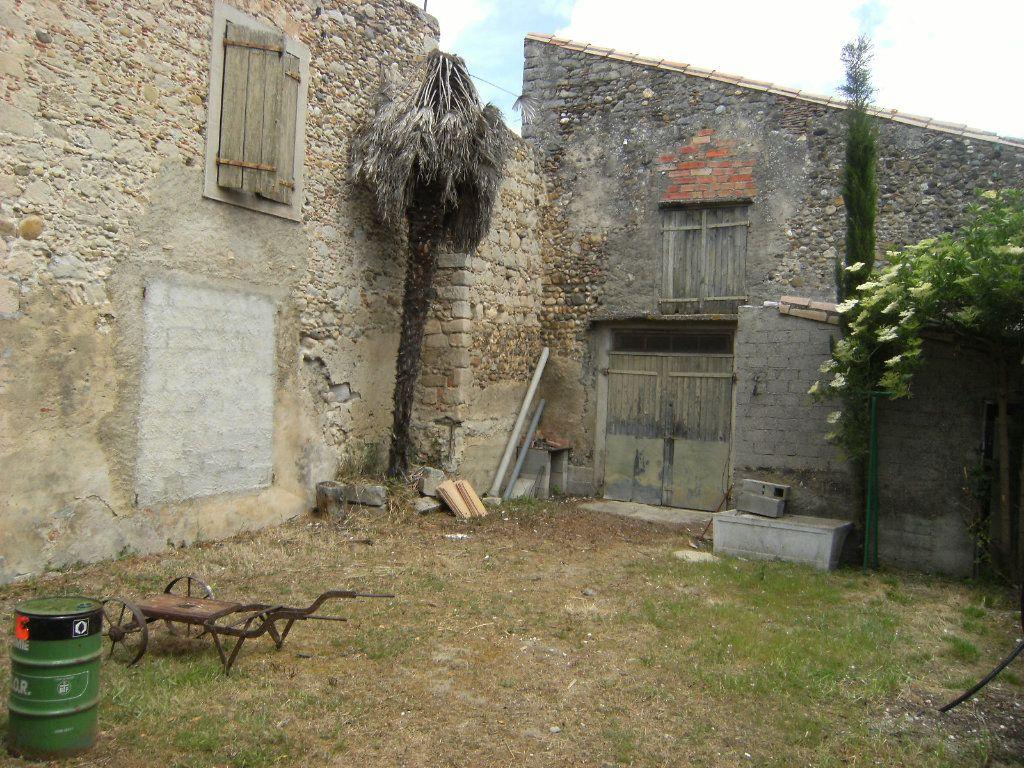 Maison à vendre 5 120m2 à Limoux vignette-4
