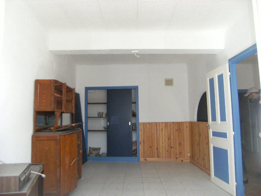 Maison à vendre 5 120m2 à Limoux vignette-6