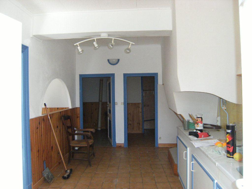 Maison à vendre 5 120m2 à Limoux vignette-7