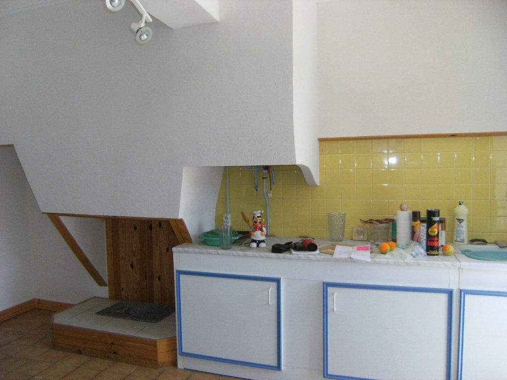 Maison à vendre 5 120m2 à Limoux vignette-8