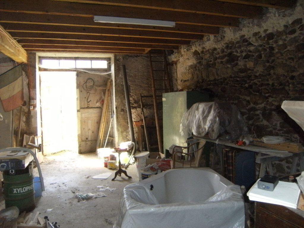 Maison à vendre 5 120m2 à Limoux vignette-17