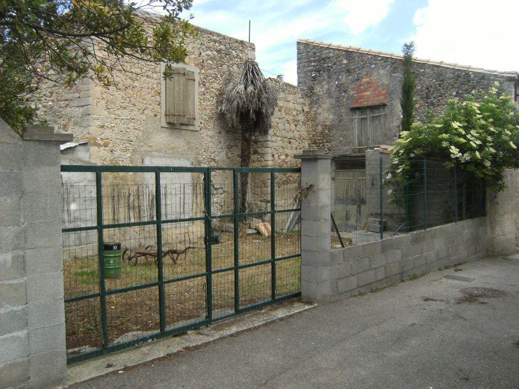 Maison à vendre 5 120m2 à Limoux vignette-18