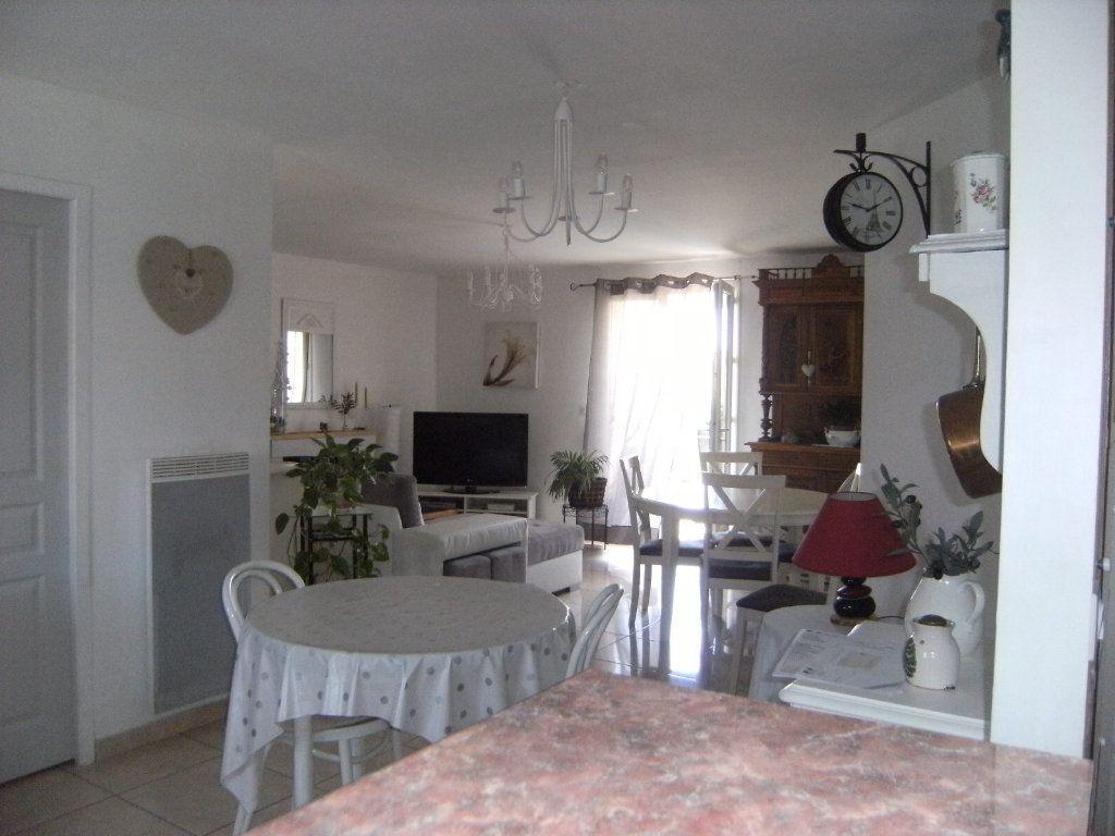 Maison à vendre 4 90m2 à Limoux vignette-3