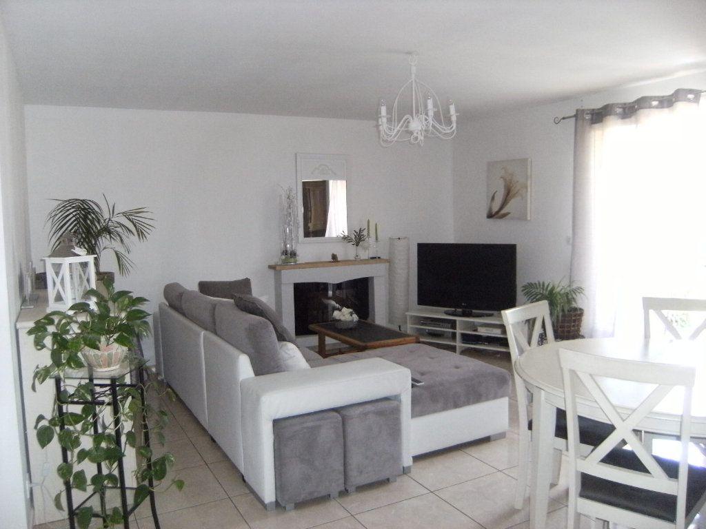 Maison à vendre 4 90m2 à Limoux vignette-5