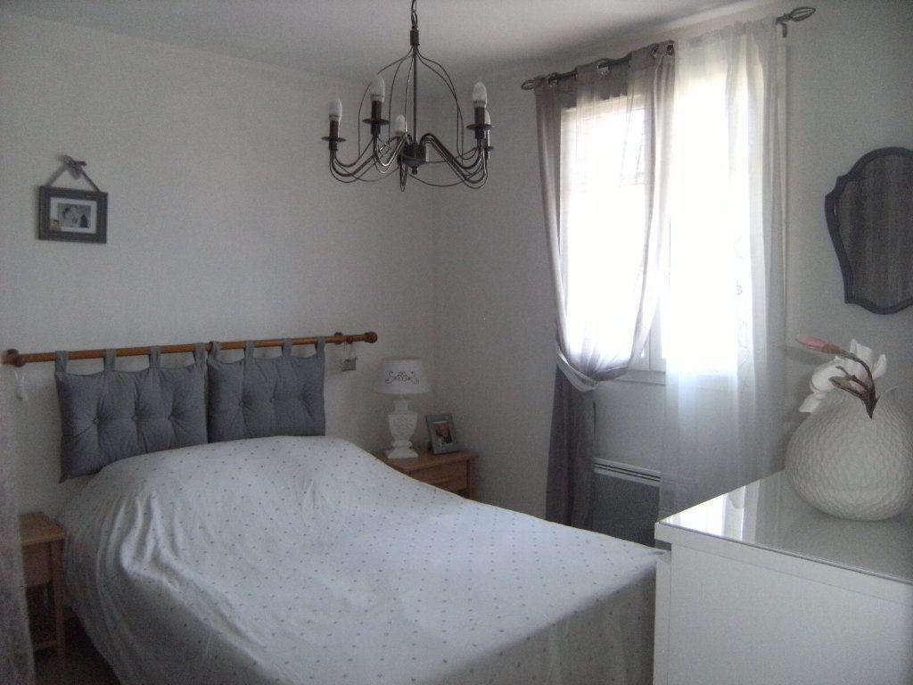 Maison à vendre 4 90m2 à Limoux vignette-6