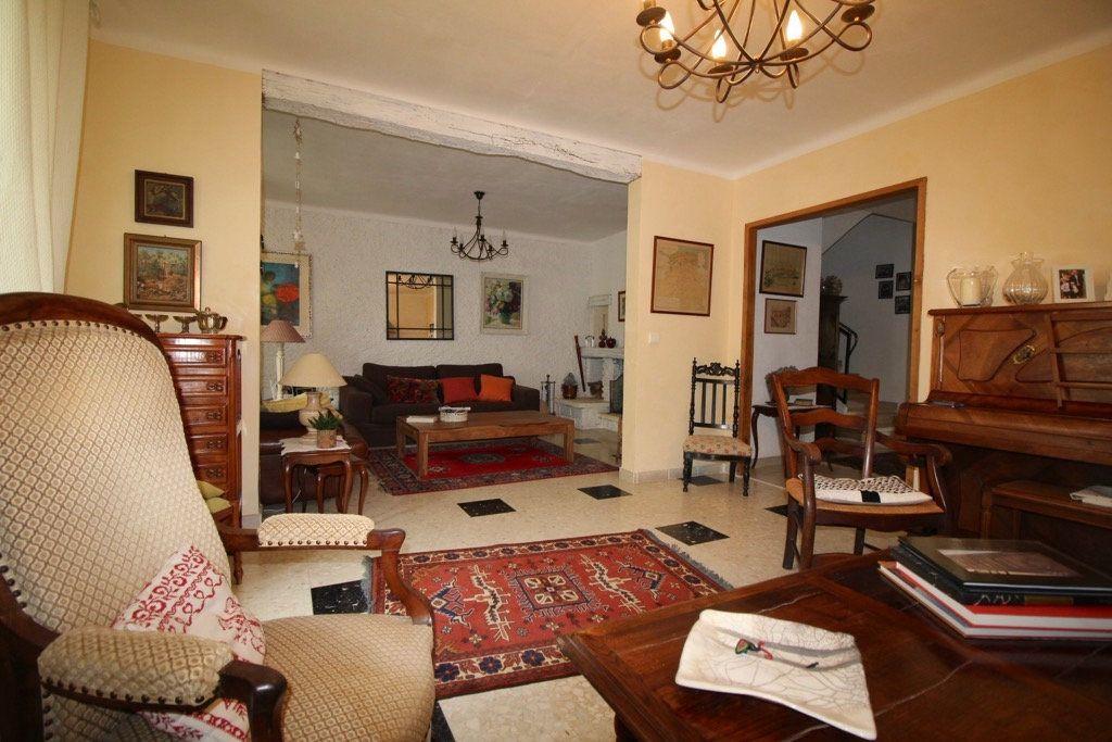 Maison à vendre 8 362m2 à Fanjeaux vignette-2