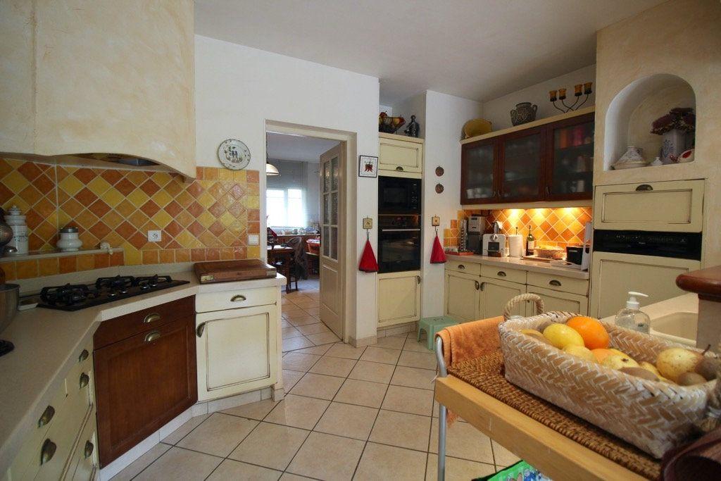 Maison à vendre 8 362m2 à Fanjeaux vignette-3