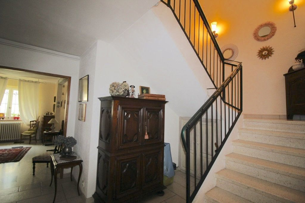 Maison à vendre 8 362m2 à Fanjeaux vignette-6