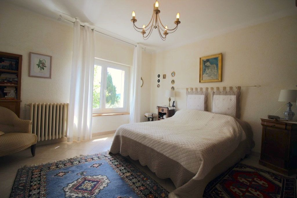 Maison à vendre 8 362m2 à Fanjeaux vignette-7