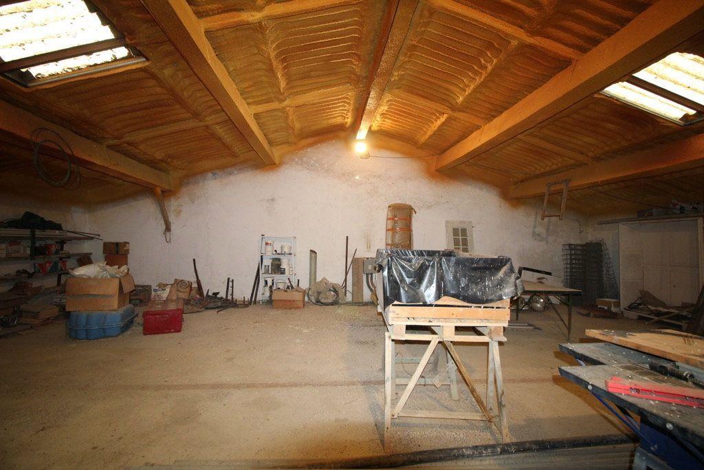 Maison à vendre 8 362m2 à Fanjeaux vignette-15