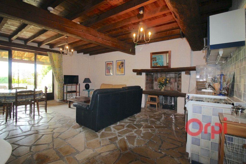 Maison à vendre 15 444m2 à Fanjeaux vignette-13