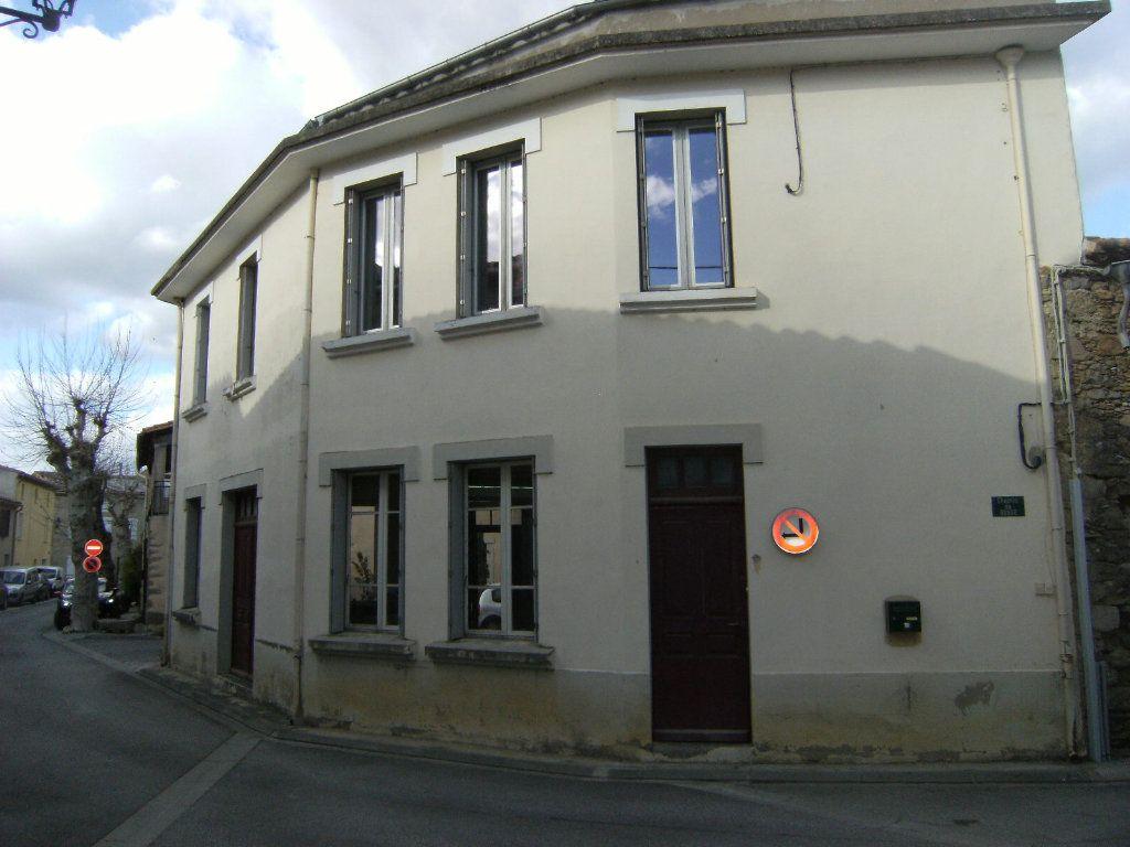 Maison à louer 3 57m2 à La Digne-d'Amont vignette-3