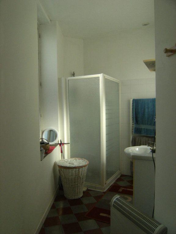 Maison à louer 3 57m2 à La Digne-d'Amont vignette-4