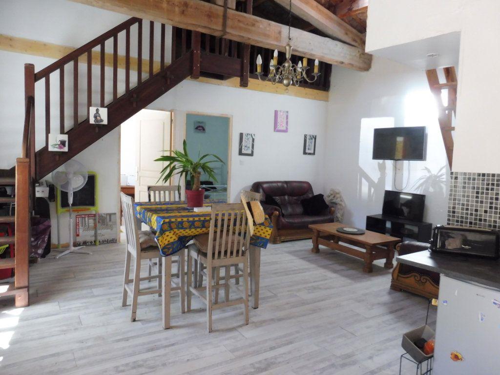 Maison à vendre 9 204m2 à Valmigère vignette-2