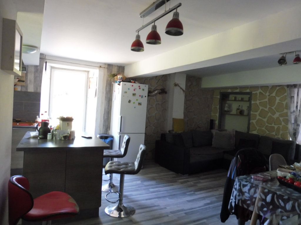 Maison à vendre 9 204m2 à Valmigère vignette-4
