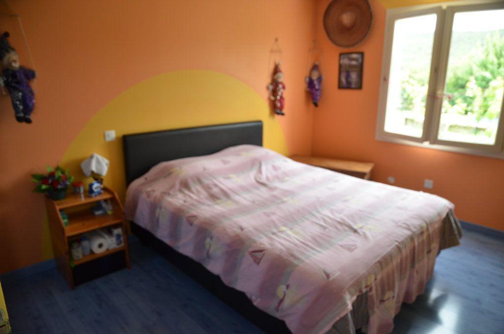 Maison à vendre 5 135m2 à La Digne-d'Aval vignette-6