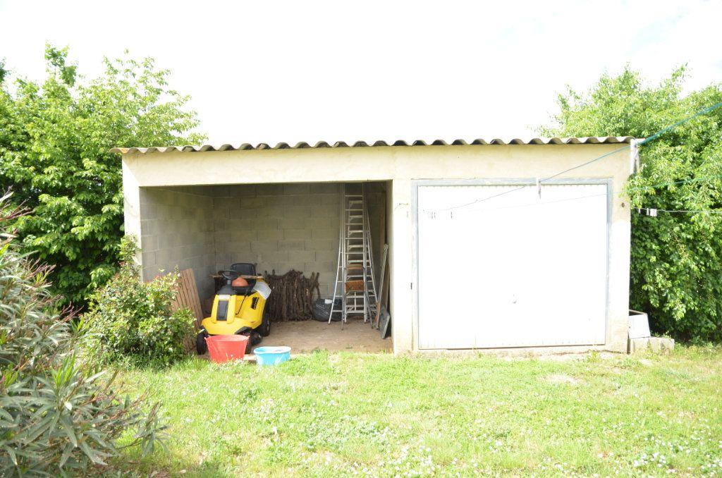 Maison à vendre 5 135m2 à La Digne-d'Aval vignette-8