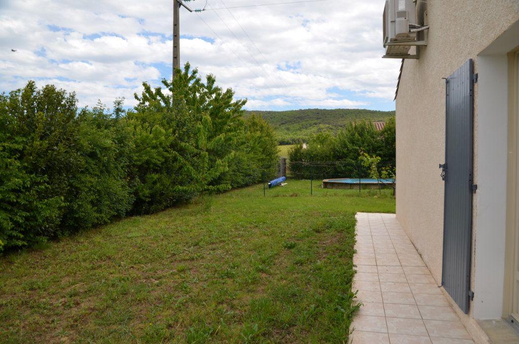 Maison à vendre 5 135m2 à La Digne-d'Aval vignette-9