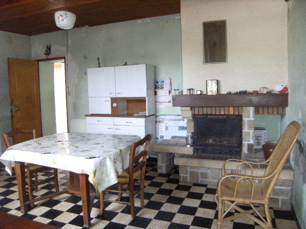Maison à vendre 7 127m2 à Cailhau vignette-10