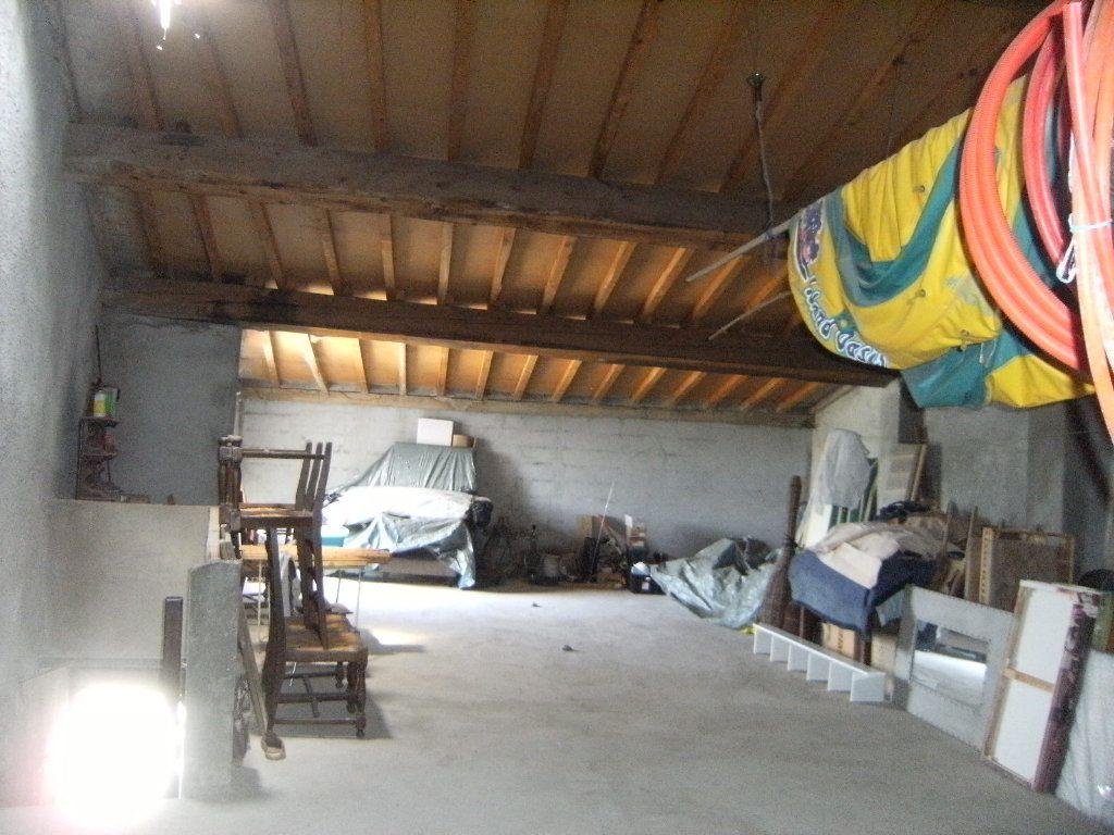 Maison à vendre 7 127m2 à Cailhau vignette-17