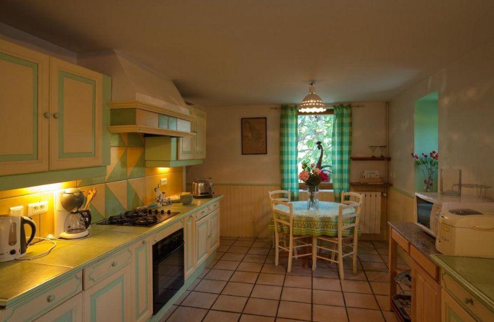 Maison à vendre 13 491m2 à Bugarach vignette-6