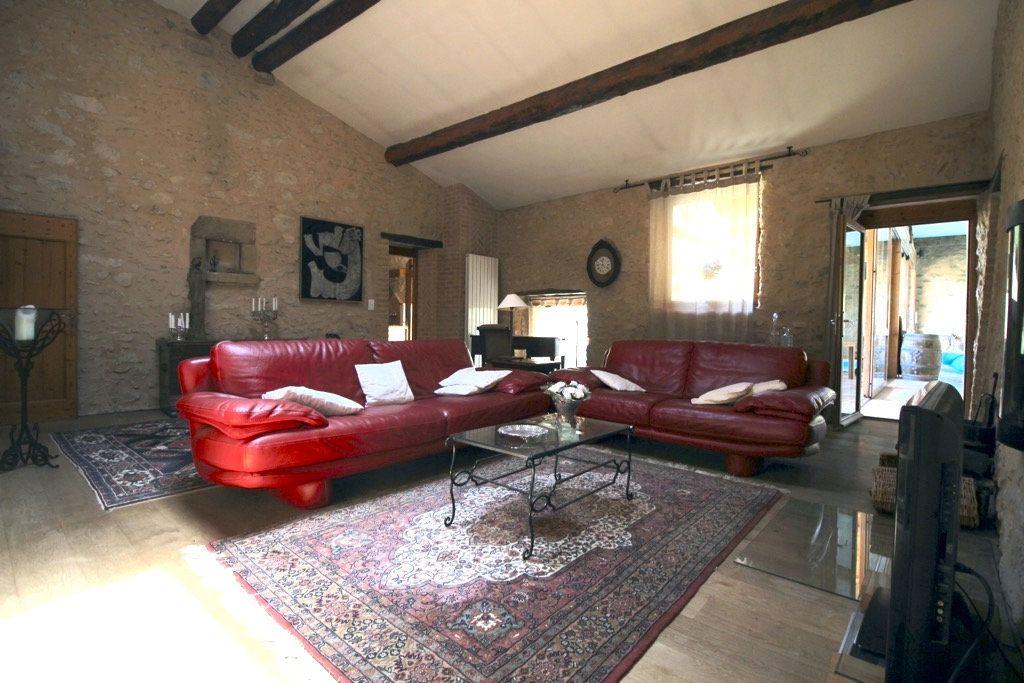Maison à vendre 13 491m2 à Bugarach vignette-8