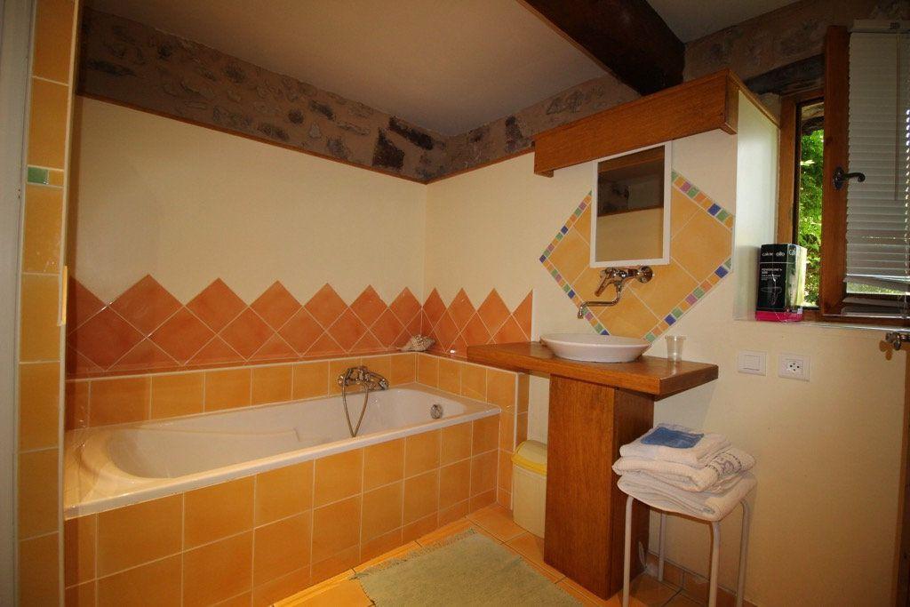 Maison à vendre 13 491m2 à Bugarach vignette-10
