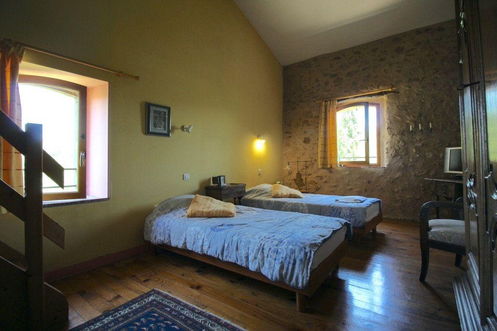 Maison à vendre 13 491m2 à Bugarach vignette-11