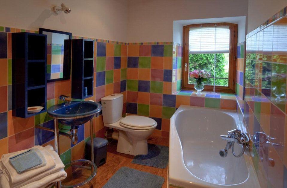 Maison à vendre 13 491m2 à Bugarach vignette-12