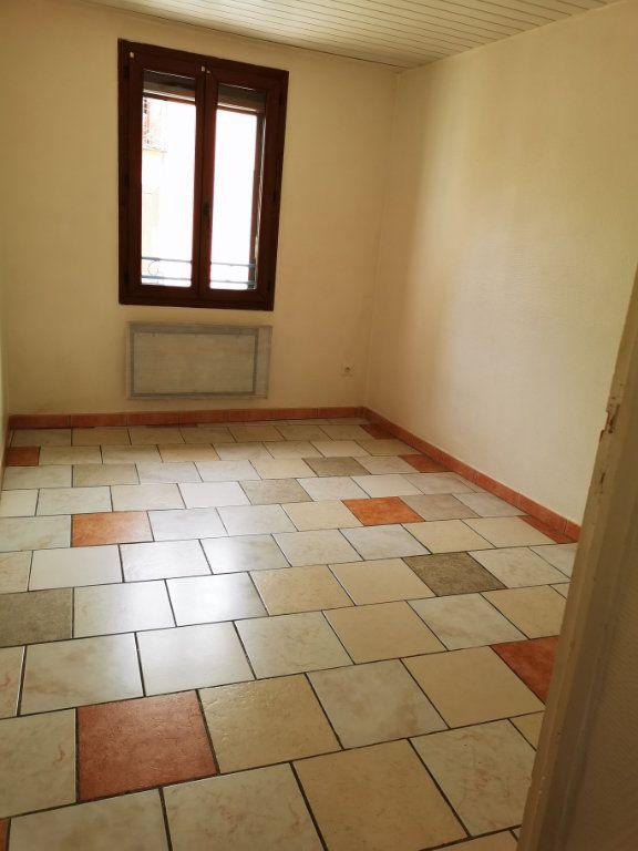 Appartement à louer 2 38.5m2 à Limoux vignette-4