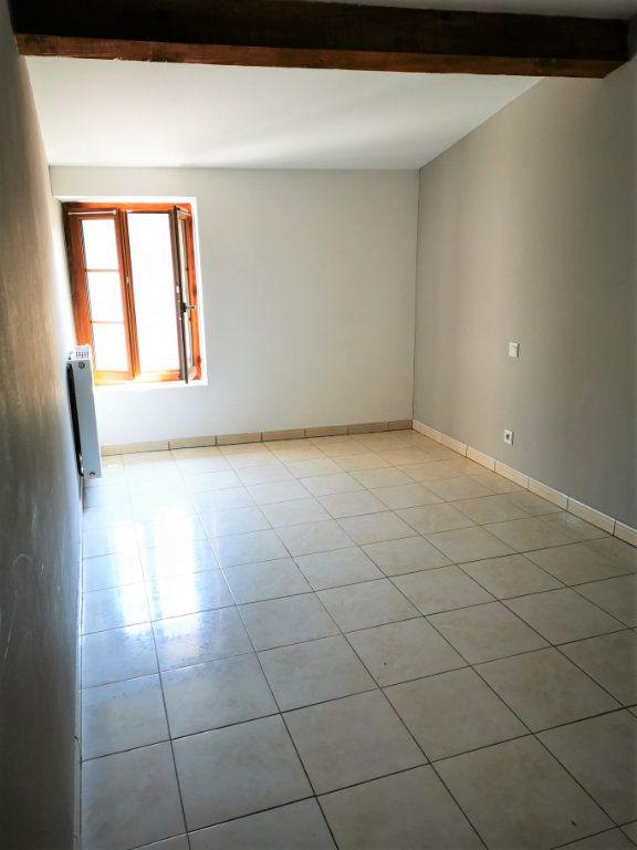 Appartement à louer 3 57m2 à Espéraza vignette-3