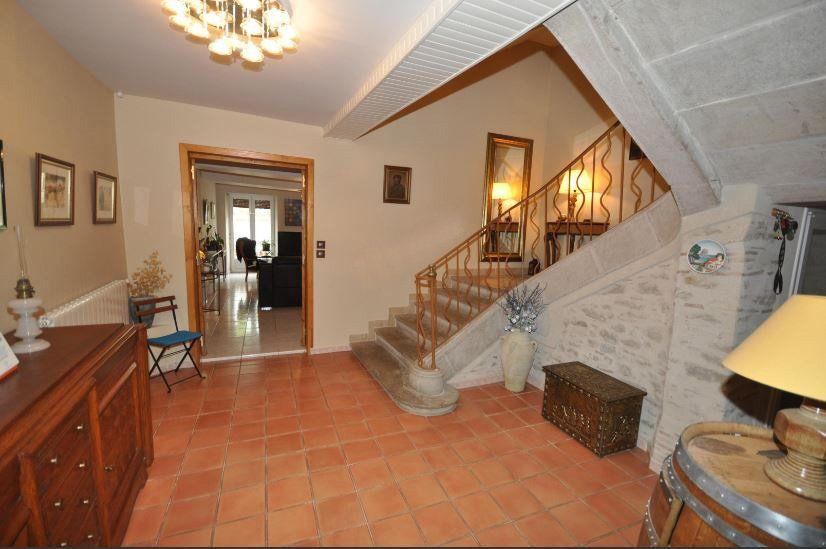 Maison à vendre 6 190m2 à Alaigne vignette-1