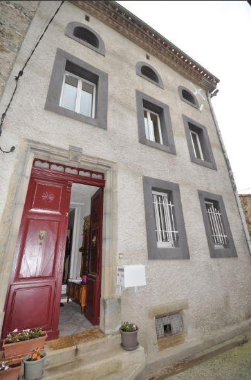 Maison à vendre 6 190m2 à Alaigne vignette-10