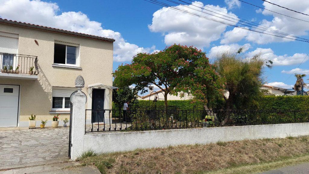 Maison à vendre 5 98m2 à La Digne-d'Aval vignette-4