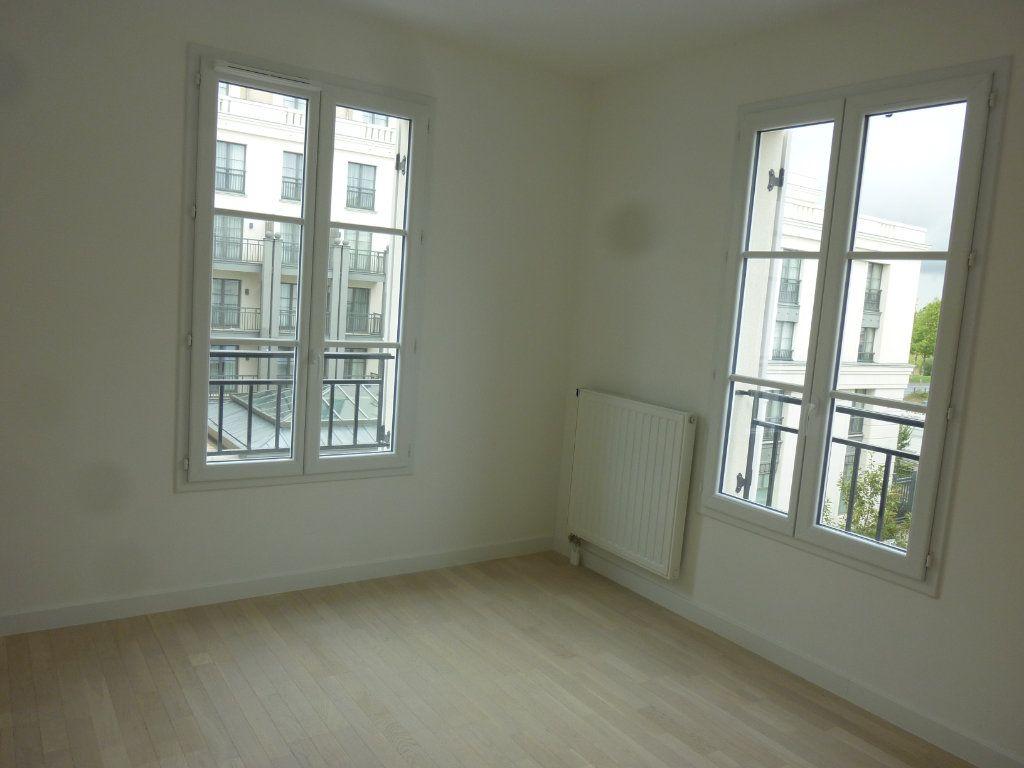 Appartement à louer 3 61.69m2 à Chessy vignette-4